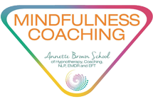 Annette Brown School - Mindfulness Coaching